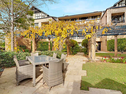 30/240 Ben Boyd Road, Cremorne 2090, NSW Apartment Photo