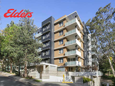 28/14-16 Freeman Road, Chatswood 2067, NSW Apartment Photo