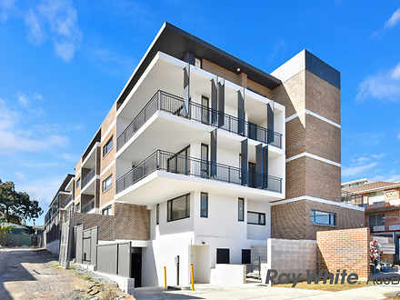 211/5B Hampden Road, Lakemba 2195, NSW Apartment Photo