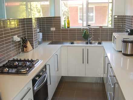 2/387 Marrickville Road, Marrickville 2204, NSW Unit Photo