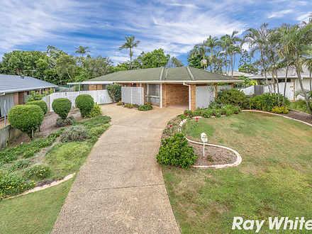 9 Catherine Court, Murrumba Downs 4503, QLD House Photo