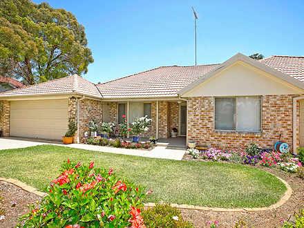 9/41 Regentville Road, Glenmore Park 2745, NSW House Photo
