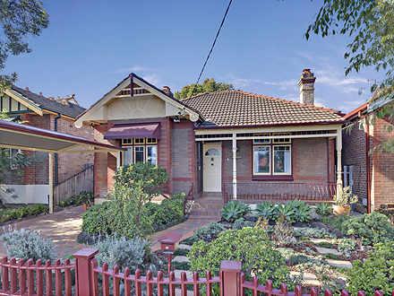 11 A'beckett Avenue, Ashfield 2131, NSW House Photo