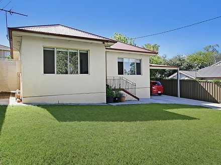 529 Cossor Street, Albury 2640, NSW House Photo