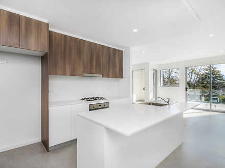 101/280 Princes Highway, Sylvania 2224, NSW Apartment Photo