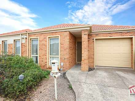 18/151-157 Bethany Road, Hoppers Crossing 3029, VIC Unit Photo