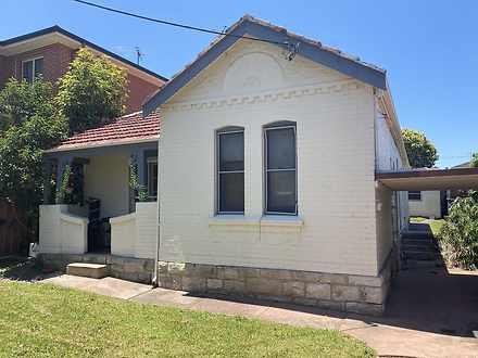 2/68 High Street, Carlton 2218, NSW House Photo
