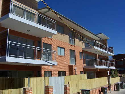 15/9 Taylor Street, Lidcombe 2141, NSW Apartment Photo
