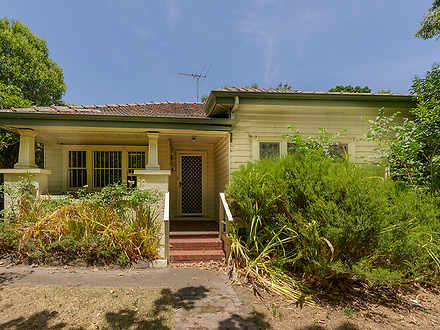 332 Canterbury Road, Surrey Hills 3127, VIC House Photo