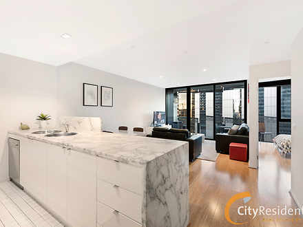 1005/8 Waterview Walk, Docklands 3008, VIC Apartment Photo