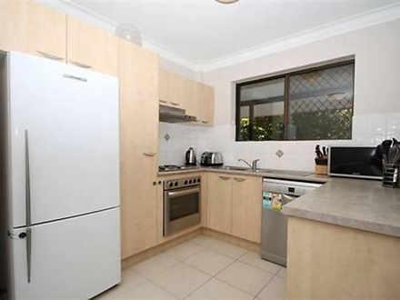 4/92 Dobson Street, Ascot 4007, QLD Apartment Photo