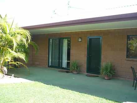 4/95 East Street, Mount Isa 4825, QLD Unit Photo