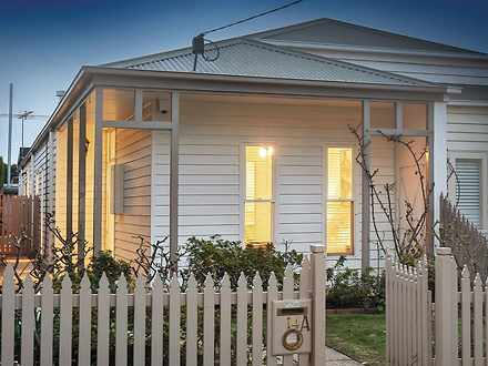 14A Hastings Road, Hawthorn East 3123, VIC House Photo