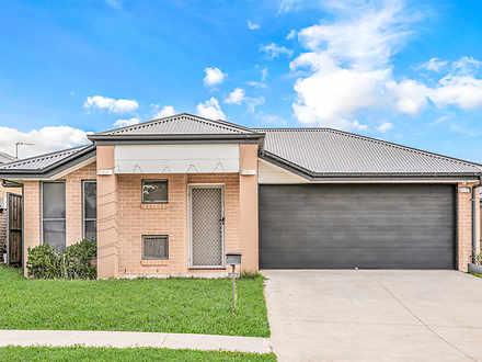 42 Liam Street, Schofields 2762, NSW House Photo