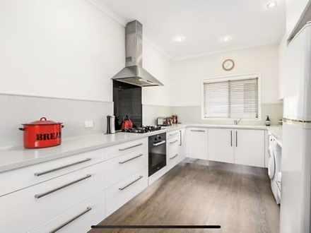 96 Smith Avenue, Allambie Heights 2100, NSW Unit Photo
