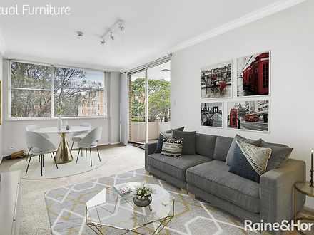 4/92 Shirley Road, Wollstonecraft 2065, NSW Apartment Photo