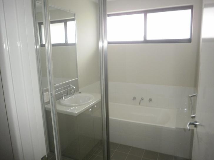 6A Blair Athol Street, East Victoria Park 6101, WA Villa Photo