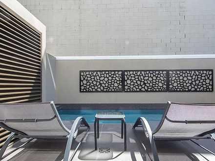 206/14 Merivale Street, South Brisbane 4101, QLD Apartment Photo