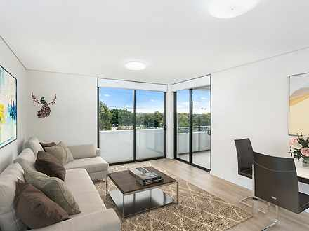 306/128-130 Willarong Road, Caringbah 2229, NSW Apartment Photo