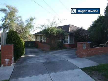 16 Billara Close, Wantirna South 3152, VIC House Photo