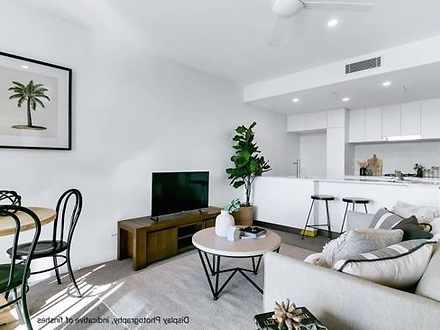 709/48 Jephson Street, Toowong 4066, QLD Apartment Photo