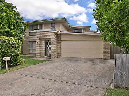 37 Rosella Street, Loganlea 4131, QLD House Photo