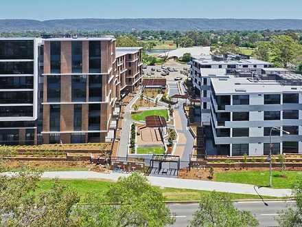 D228/10 Ransley Street, Penrith 2750, NSW Apartment Photo