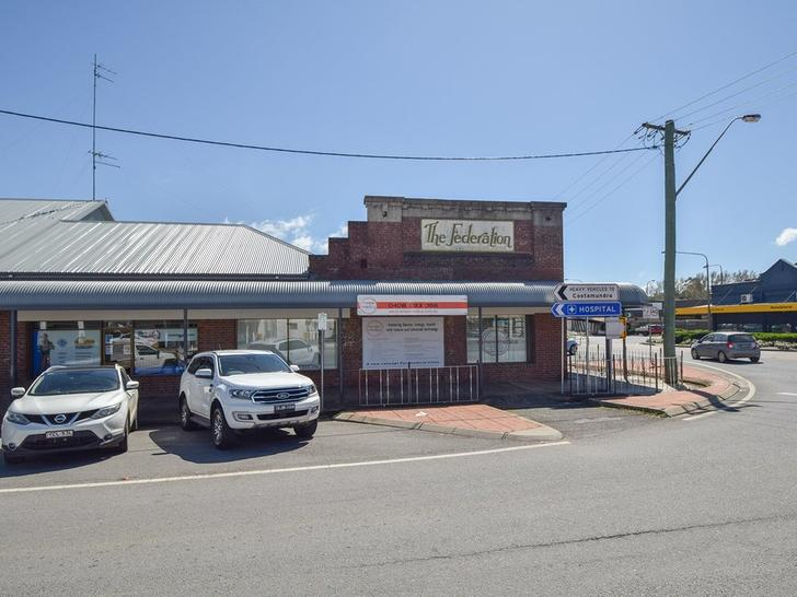 3/79 Main Street, Young 2594, NSW House Photo