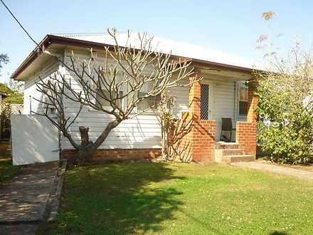 16 Railway Street, Taree 2430, NSW House Photo