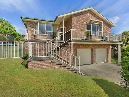 44 Gunbar Road, Taree 2430, NSW House Photo