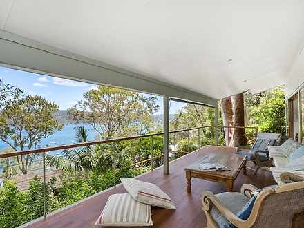 58 Riverview Road, Avalon Beach 2107, NSW House Photo