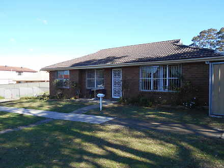 30 Mistral Street, Greenfield Park 2176, NSW House Photo