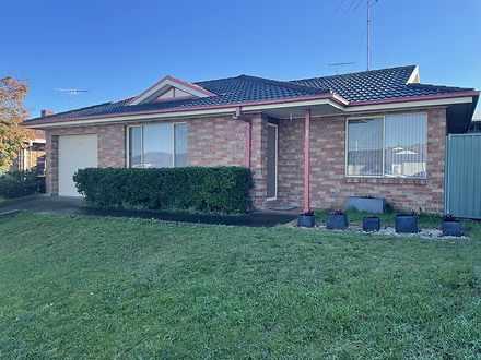 1/299 Green Valley Road, Green Valley 2168, NSW House Photo