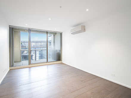 707W/888 Collins Street, Docklands 3008, VIC Apartment Photo