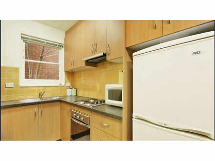 3/27 Waterloo Crescent, St Kilda 3182, VIC Apartment Photo