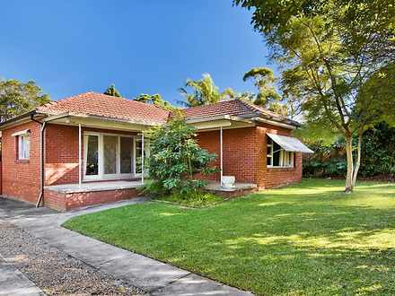5 Yarraman Avenue, Frenchs Forest 2086, NSW House Photo