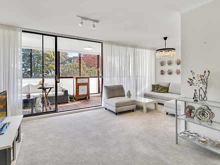 47/10-18 Hume Street, Wollstonecraft 2065, NSW Apartment Photo