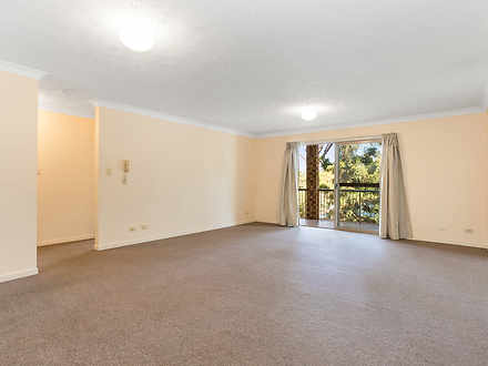 1/15 Finney Road, Indooroopilly 4068, QLD Apartment Photo