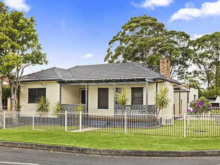 1 Buckland Street, Fernhill 2519, NSW House Photo