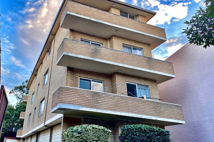 5/9 Mill Street, Carlton 2218, NSW Unit Photo