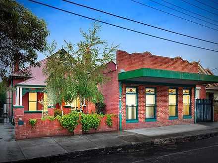 48 Barrow Street, Coburg 3058, VIC House Photo