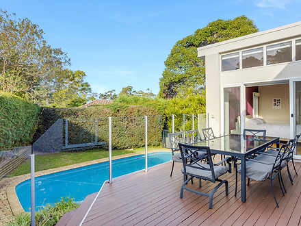 12 Greendale Avenue, Frenchs Forest 2086, NSW House Photo