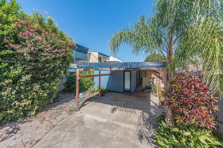 105 Turner Street, Scarborough 4020, QLD House Photo