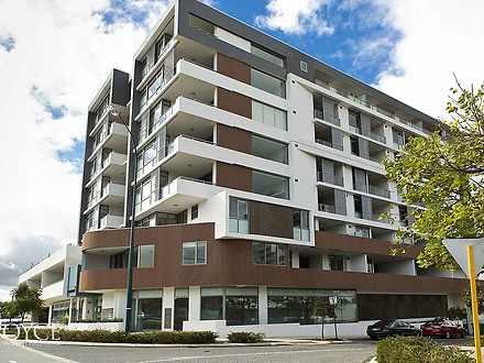 80/5 Hawksburn Road, Rivervale 6103, WA Apartment Photo