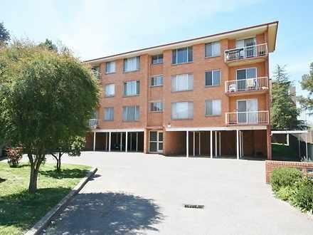 12/4 Velacia Place, Queanbeyan 2620, NSW Unit Photo
