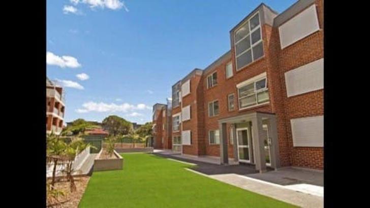 4/518-522 Woodville Road, Guildford 2161, NSW Unit Photo