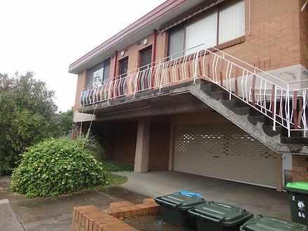 2/64 Victoria Street, Coburg 3058, VIC Unit Photo