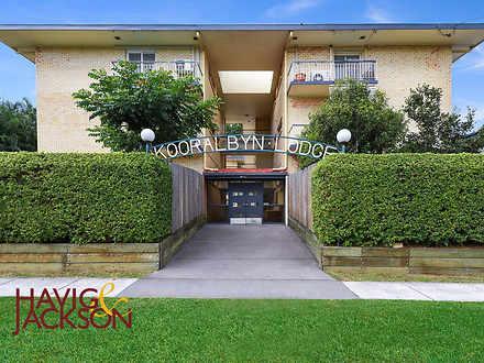 10/55 Bonney Avenue, Clayfield 4011, QLD Unit Photo