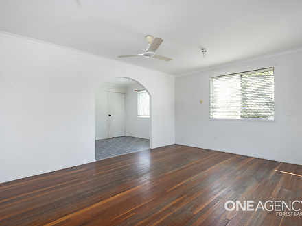 177 Redbank Plains Road, Bellbird Park 4300, QLD House Photo