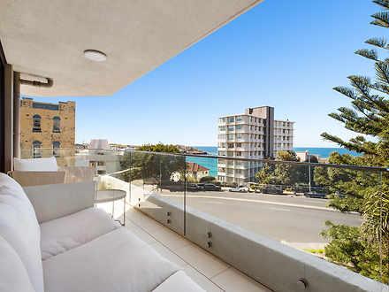 1/2-2A Francis Street, Bondi 2026, NSW Apartment Photo